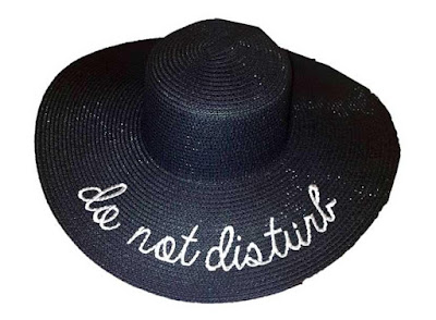 https://www.decenarioscool.com/products/do-not-disturb-black-sun-hat