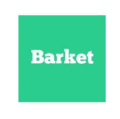 BARKET APK