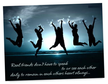 Motivational And Inspirational Quotes 100 Best True Friendship Quotes For Sms