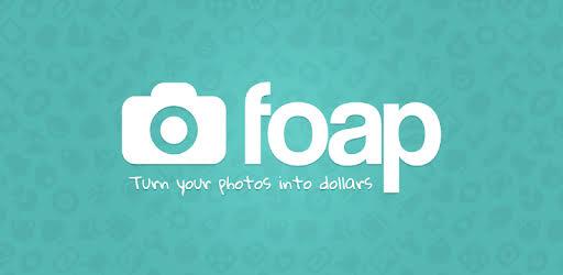 9+ Aplikasi Android dan iOS Untuk Menjual Foto