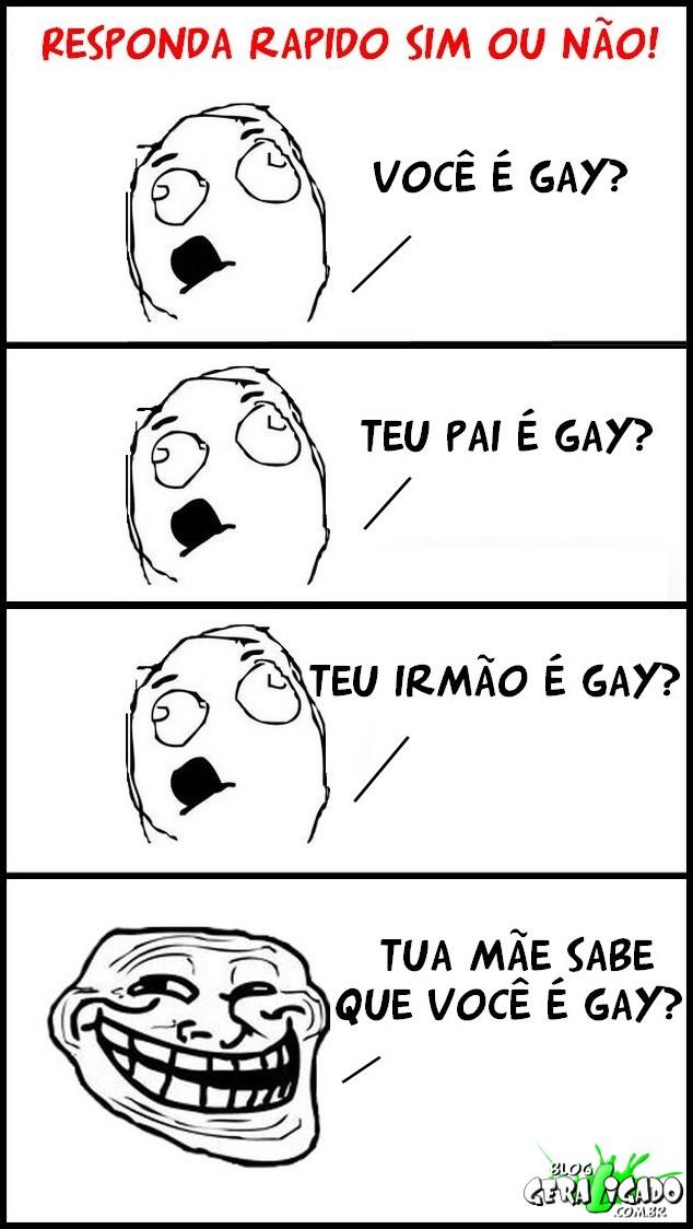 Gay Eh 20