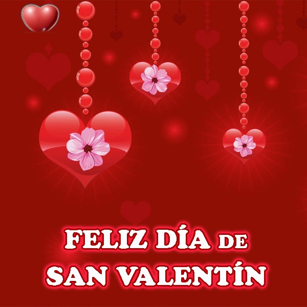 Valentines-day-quotes-in-spanish-2016