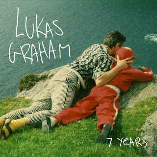 Download Lagu Lukas Graham - 7 Years