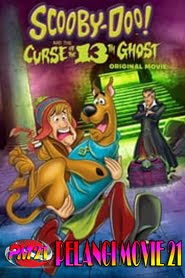 Scooby-Doo!-and-the-Curse-of-the-13th-Ghost