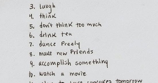 Cheer Up Quotes Quotes About Moving On 0228