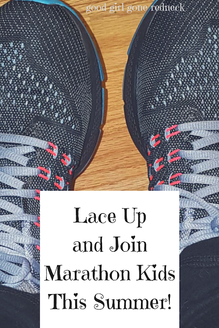 fitness, family workout, walking, emotional support, kid-friendly, exercise