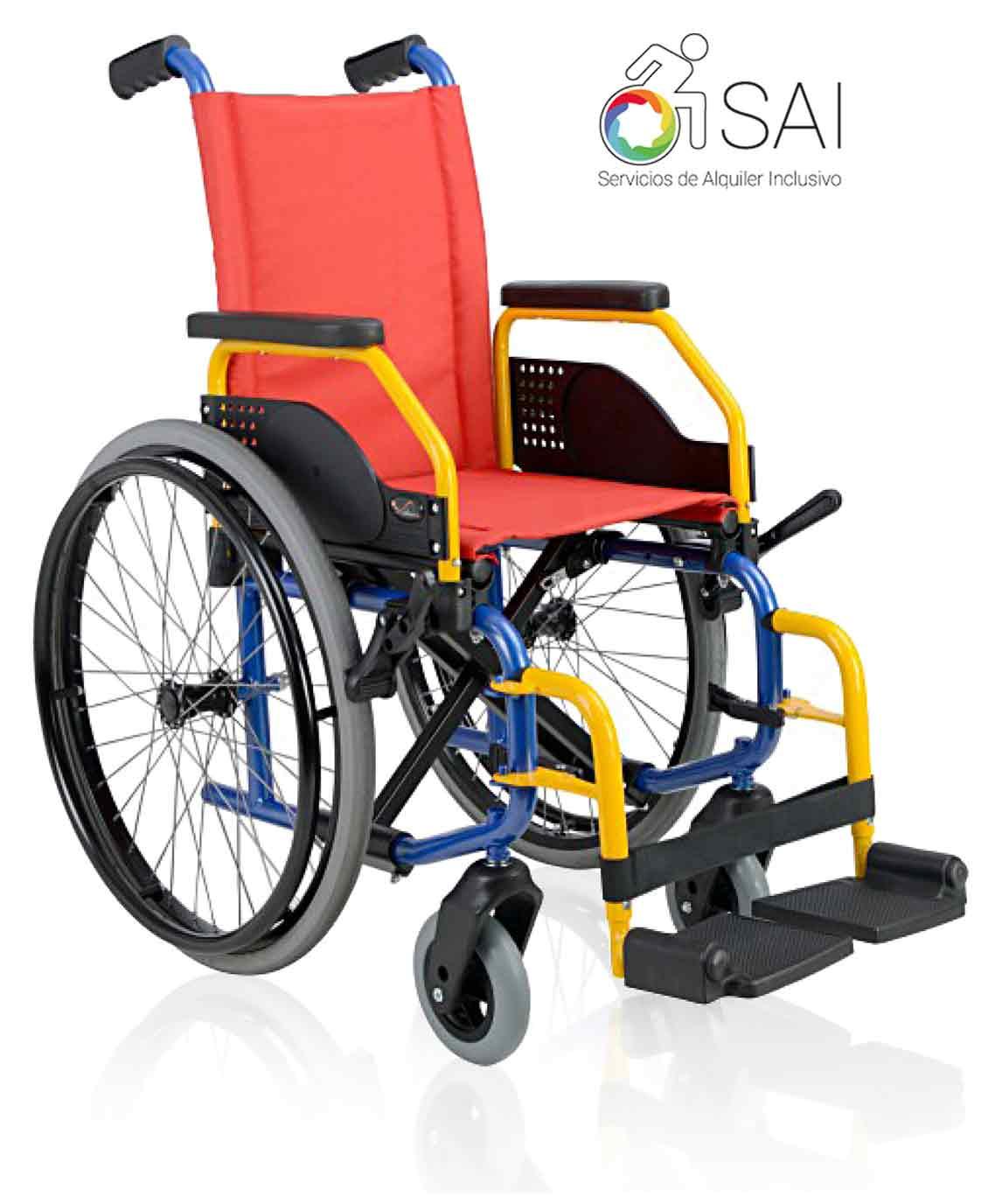 Servicios alquiler inclusivo barcelona alquiler de sillas de ruedas en barcelona - Alquiler silla de ruedas barcelona ...