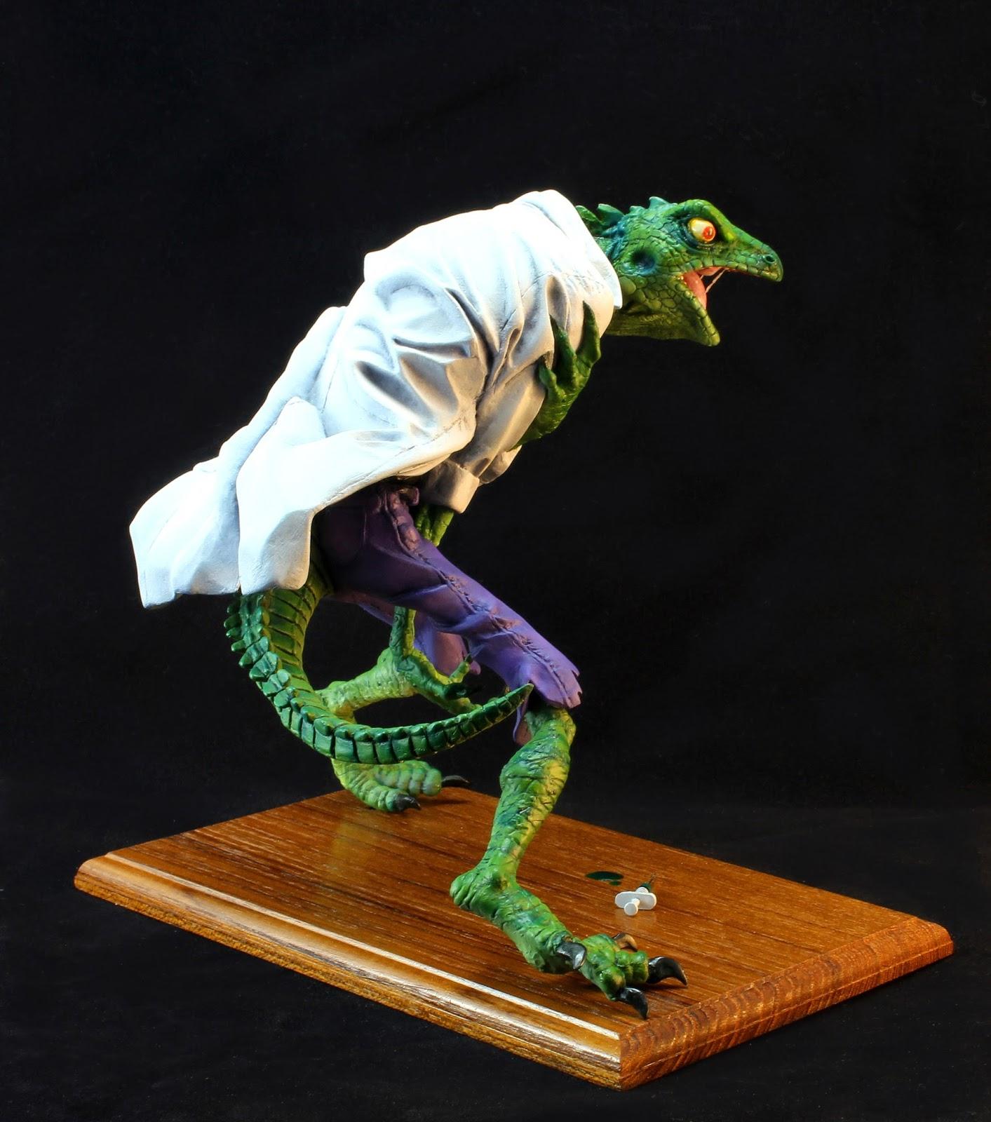 Les travaux de Paul Lee ( Spotlight sculpture)  GimpIMG_2064