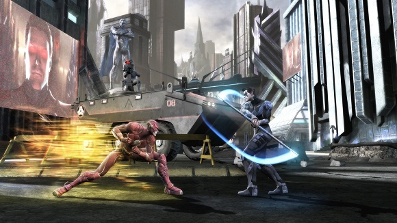 injustice-god-among-us-ultimate-edition-pc-game-screenshot-www.ovagames.com-1