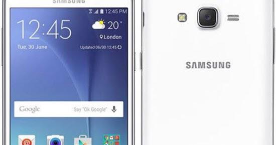 Esquema El U00e9trico Samsung Galaxy J5 Sm J500h Manual De