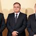 Pogledajte imovinske kartone Čovića, Izetbegovića i Ivanića