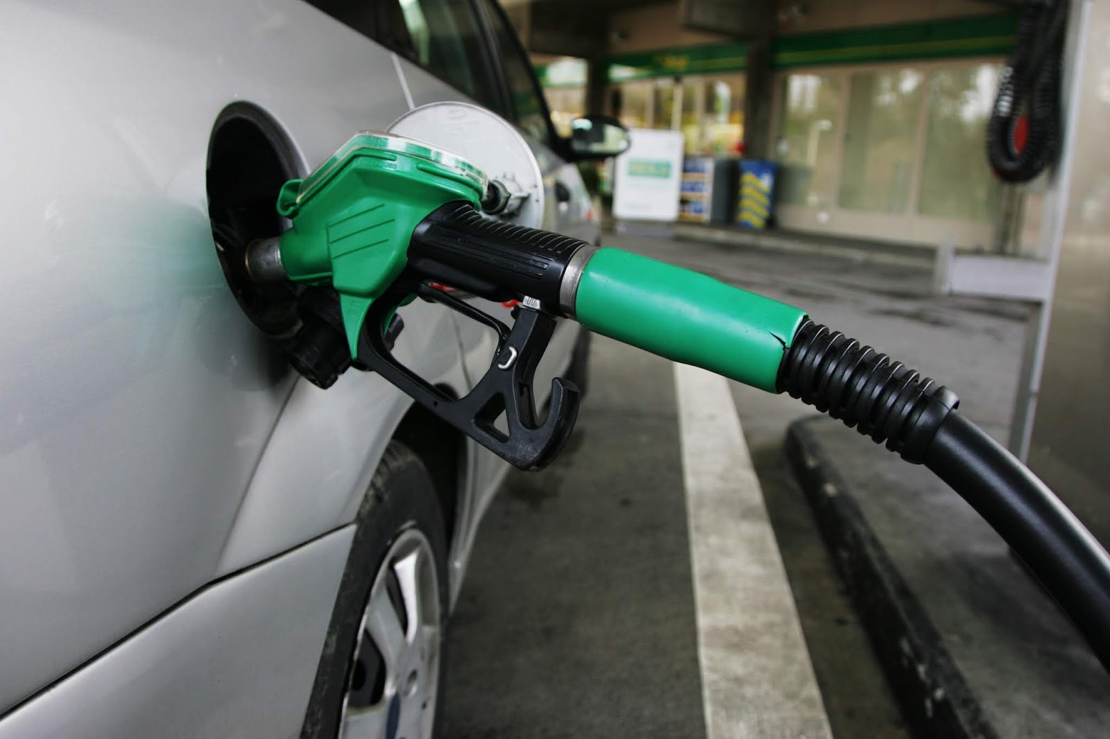 Prices of Petroleum Products Raised by up to Rs4.80