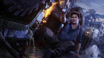 חבילת הרחבה חדשה וחינמית תיחשף ל-Uncharted 4 בקרוב מאוד