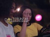 [3.51 Mb] Download lagu Slank - Ku Tak Bisa Reggae Cover SMVLL