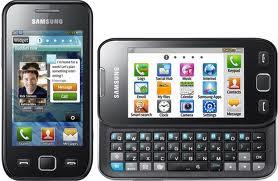 Book Of Ra Samsung Wave 2