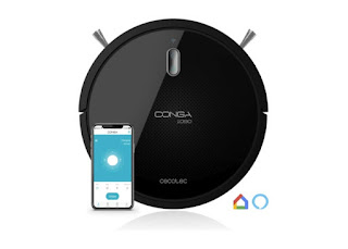 Best robot vacuum cleaners you can buy right now.