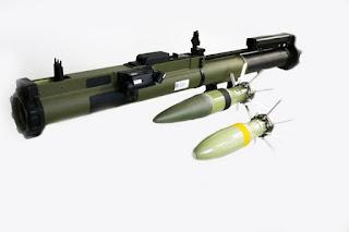 M72 LAW
