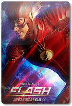 Torrent – The Flash 4ª Temporada – WEB-DL | HDTV | 720p | 1080p | Dublado | Dual Áudio | Legendado (2017)