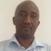 Qui est Archimed, le nouveau Patron de Comores Télécom ?
