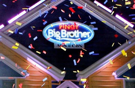 Pinoy Big Brother All In