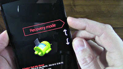 cara masuk ke recovery, cara mudah masuk ke menu recovery, cara masuk ke mode recovery di asus, cara masuk ke mode recovery di zenfone, cara masuk ke droidboot, cara masuk ke fastboot, masuk ke mode fastboot, susah masuk ke recovery mode, susah masuk ke droidboot, susah masuk ke fastboot