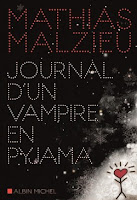 http://just2readbooks.blogspot.fr/2016/06/journal-dun-vampire-en-pyjama-mathias.html