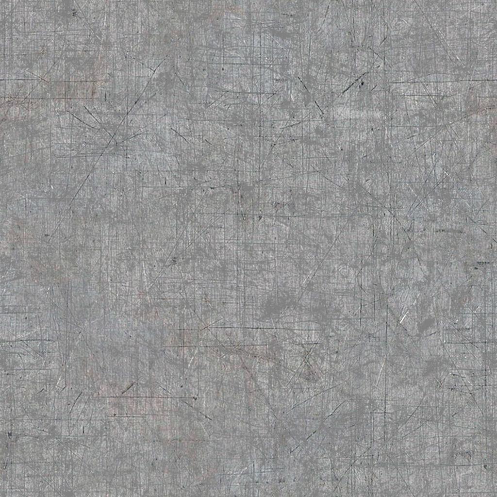 High Resolution Textures Metal