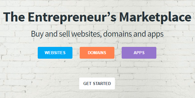 How To Make Money By Selling Domains/Sites Or Apps On Flippa