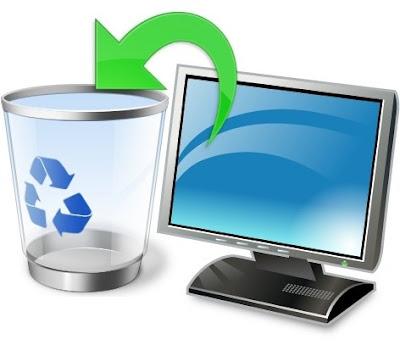 Cara Uninstall Program Mudah Tanpa Software di Komputer