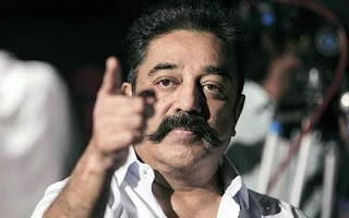 nation-become-intolerance-kamal-hassan