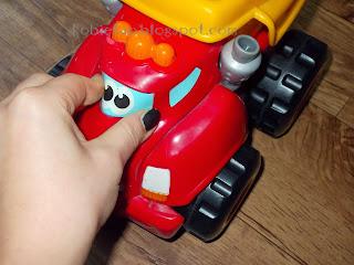 zabawki hasbro