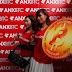 Top 5 Sàn mua bán giao dịch Bitcoin hàng đầu thế giới và Việt Nam