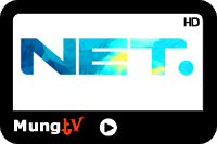 Streaming NET TV