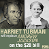 Trending Now: Harriet Tubman the new face of the 20 Dollar Bill