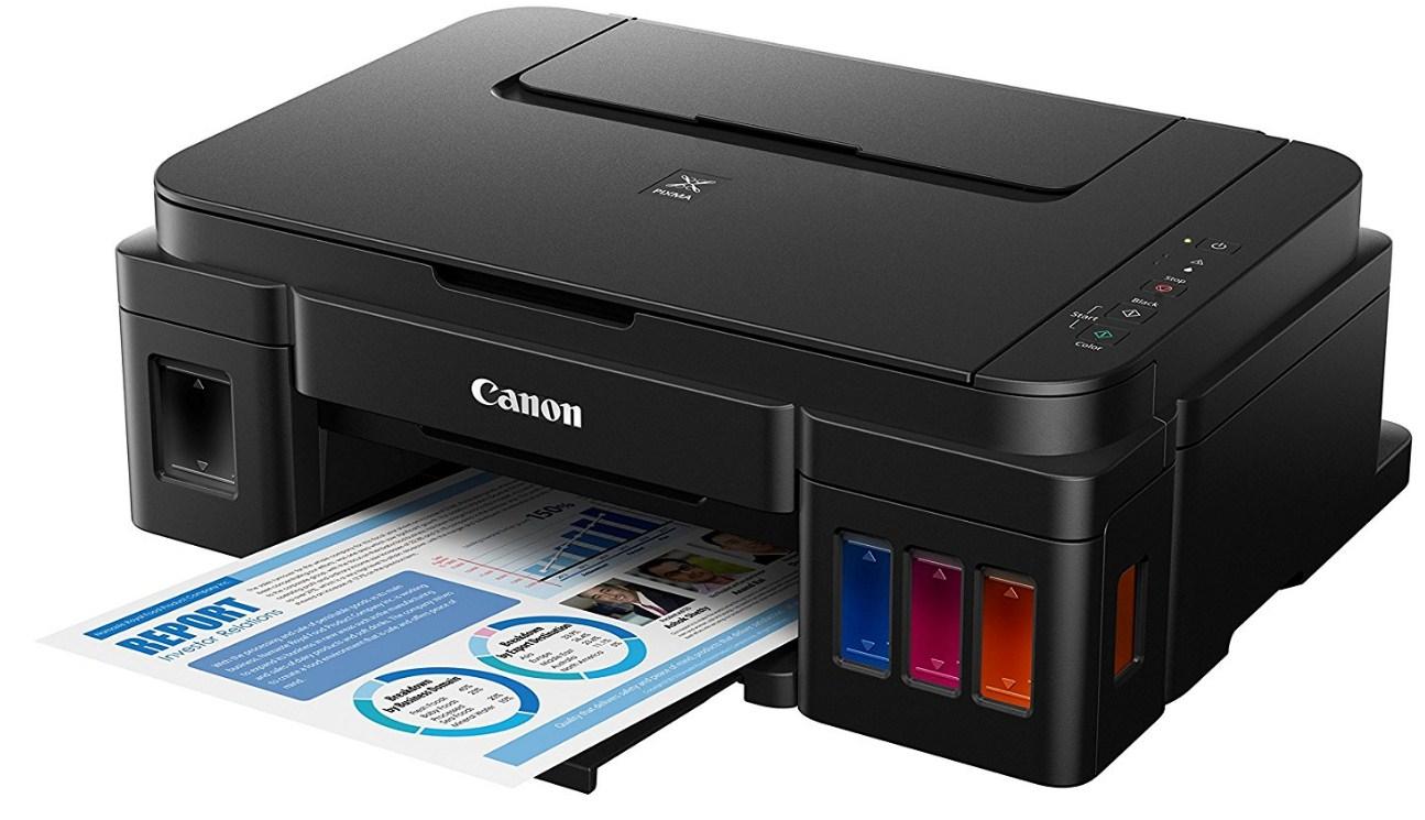 Canon%2BPIXMA%2BG2010%2BDrivers%2BDownload%252C%2BReview%252C%2BPrice - Canon PIXMA TS3120 Drivers Download