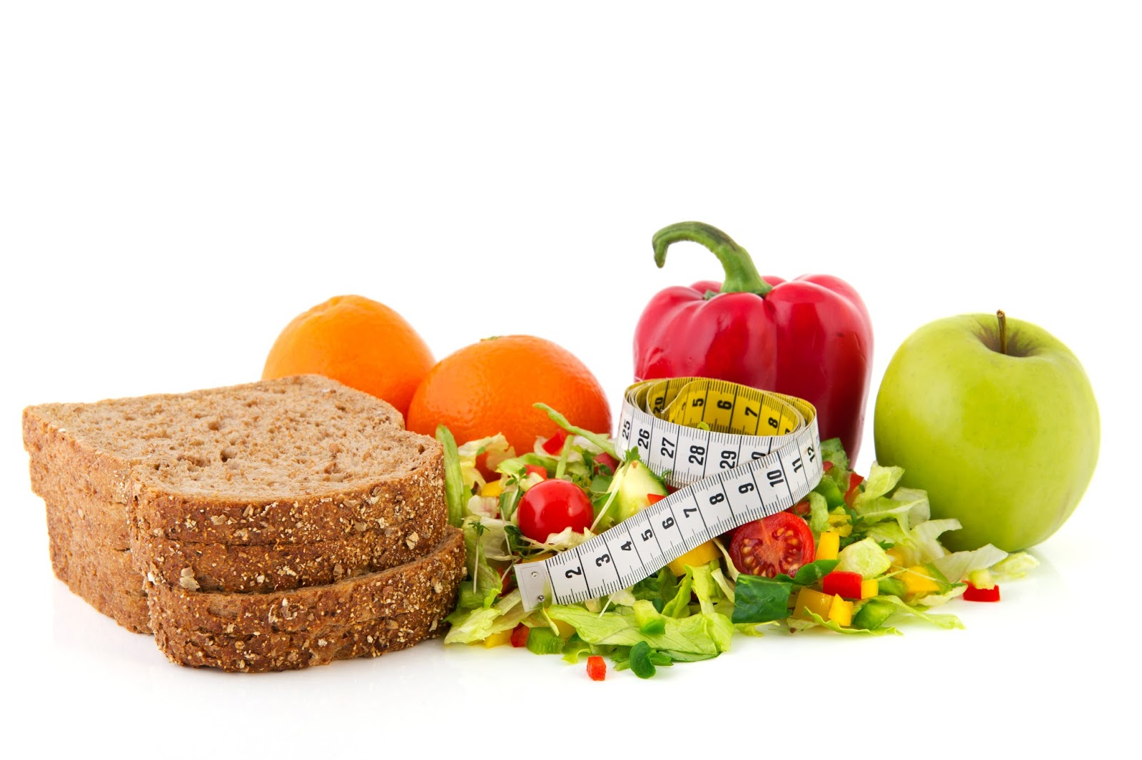 the importance of high fat and protein and carbs on an athletes diet Increased weight if protein choices are also high in fat a lack of other nutritious foods in the diet, such as bread, cereal, fruit and vegetables using nutritional supplements to improve sporting performance.