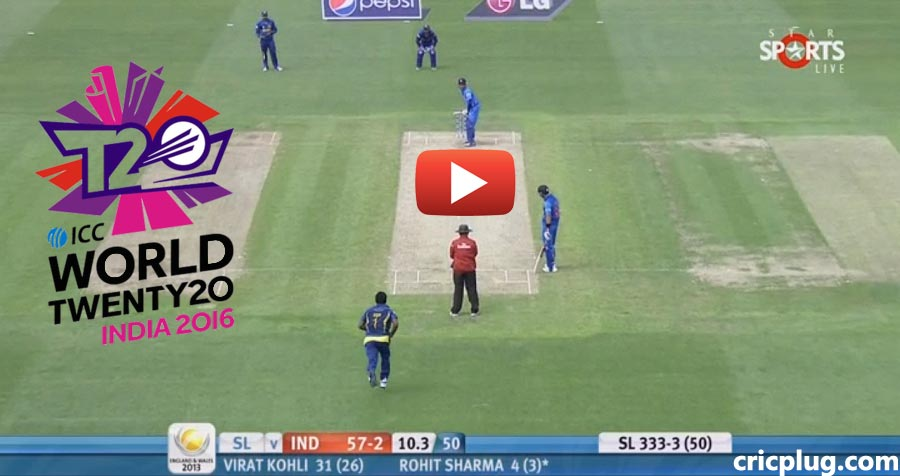 cricket live streaming online free watch 365