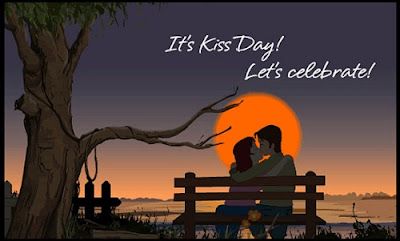 Kiss-day-Pictures-2017