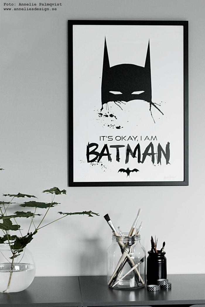 batman, batmantavla, batmantavlor, batmanposter, batmanposters, tavla, tavlor, poster, posters, konsttryck, fågel, fåglar, arkivskåp, ikea, grå, gråa, ram, ramar, svartvitt, svartvit, svartvita, washitejp, tejper, tejp, tejper,
