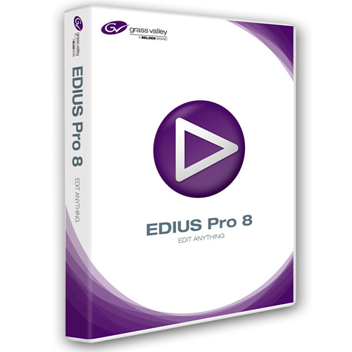 canopus video editing software free  crack fl