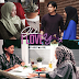 Drama Shhh... I Love You Lakonan Gambit Saifullah, Elvina Mohamad