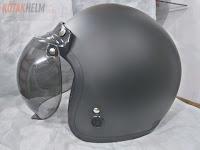 Gambar Helm Bogo Terbaru