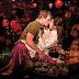 Miss Saigon | Curve Theatre, Leicester