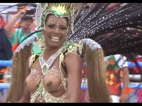 Brazilian carnaval in austin video tits