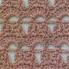 http://tejidosacrochettop.blogspot.cl/p/puntada-8.html