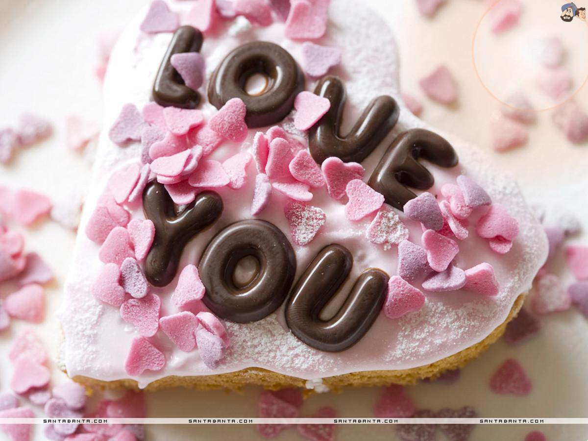 image joyeux anniversaire amour