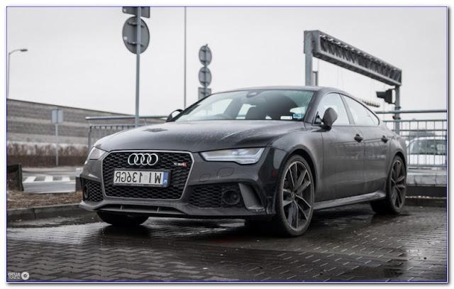 Audi WINDOW TINT Film Factory