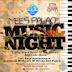 Jos Friday Live Band Hangout - Mees Palace Music Night Continues
