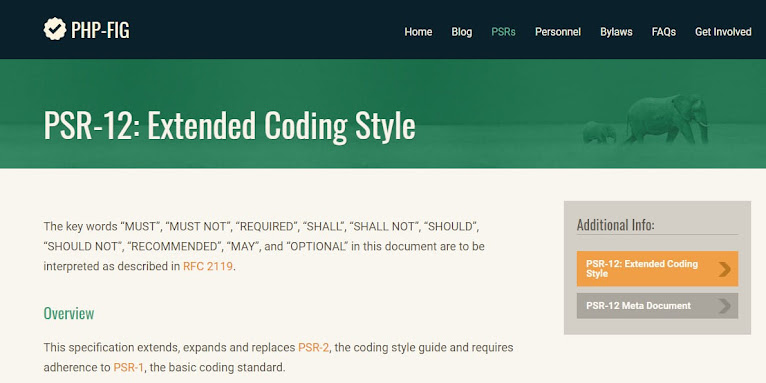 Ilustrasi Ekstensi Visual Studio Code