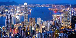 Keluaran Hongkong - Sukses Togel